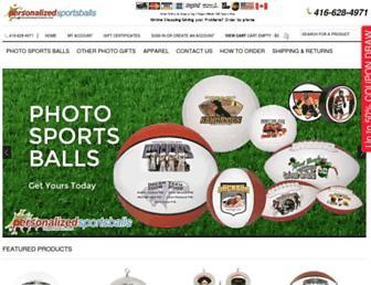 B0d65212e7e5d568868479e4ac373591aee51948.jpg?uri=personalizedsportsballs