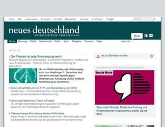 B0d93199003c4ab286c9fac747d1564a7606fa59.jpg?uri=neues-deutschland