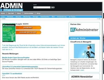 B0dad1381b16913ddc2aeef0e674eb187edd2257.jpg?uri=admin-magazin