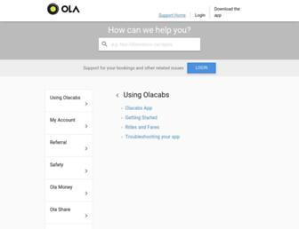 Thumbshot of Gua.com.my