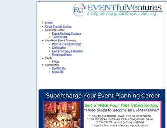 B0ddefe49e416d034879193813c835969ea8f1cd.jpg?uri=careers-in-event-planning