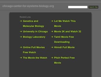 B0dee508fd8aace085bd0582cd81e393beb76fd9.jpg?uri=chicago-center-for-systems-biology
