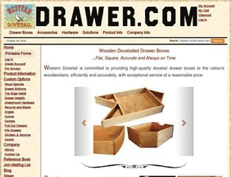 B0e296b2758ef92684fea2205e2cb782b037a968.jpg?uri=drawer