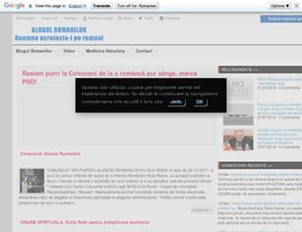 B0e4c80f3f7d97fcc332a00af69b31e8b67c42cd.jpg?uri=romanidiaspora.blogspot