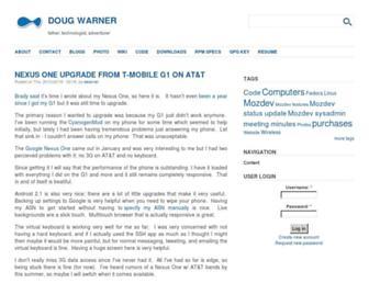 B0e68b38a4e1ad684510cf2cf87c64d8acf67a86.jpg?uri=doug.warner
