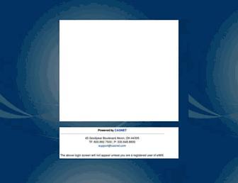 B0e88148d56ef8d2f8c5424b27157e238892d4d5.jpg?uri=ewix
