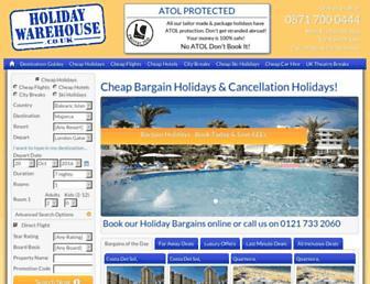 B0e8aab345c25f0683b8af19b6cd293b9fe3f185.jpg?uri=holidaywarehouse.co
