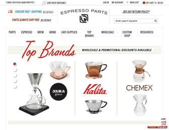 B0ea752eac49e157d05bda44272294ea853b884c.jpg?uri=espressoparts