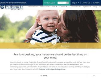 fmins.com screenshot