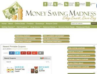 B0ef72e74423a50430b49e4dd9904544655f7abc.jpg?uri=moneysavingmadness