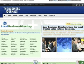 B0f05d074d20f3491b3f10eb5b60ee69598289a8.jpg?uri=businessdirectory.bizjournals