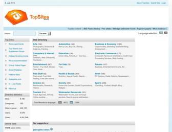 B0f5df203dcd37178c36c73beb6f0759c785c063.jpg?uri=topsiteswebdirectory
