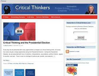 B0fb7cd19dfe9b719f6a000ce1a643bf1e8af35f.jpg?uri=critical-thinkers