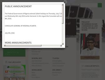 B0fd1a25d54c1e865556dedee930a93badc736a8.jpg?uri=nigeria-consulate-atl