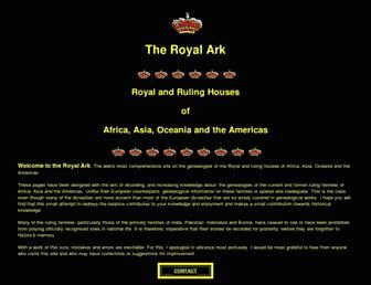 B100521d29a5e82e750132f53df89cf8f3282ec1.jpg?uri=royalark