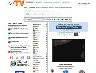 B100d9a119216f923fba6810fa4456645137a23d.jpg?uri=tv-toolbar
