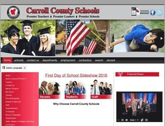 B104362dec440032eb14fcf2ccefcb3cbece2212.jpg?uri=carrollcountyschools