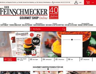 B104abb39f6d962e7ea495ee2ab210337b9cf367.jpg?uri=der-feinschmecker-shop