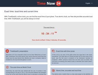 B10606e3014b35157040041b760f8283c2a9c238.jpg?uri=timenow24