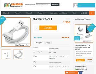 B109afac7fba888e181ba1896106c3d0c7823a96.jpg?uri=chargeuriphone