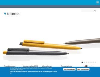 B1279e27a551557d392e80685507313eb4e4764a.jpg?uri=ritter-pen