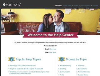 B12be42d7ab57c884f88340e00af68996f8016c2.jpg?uri=help-singles.eharmony.com