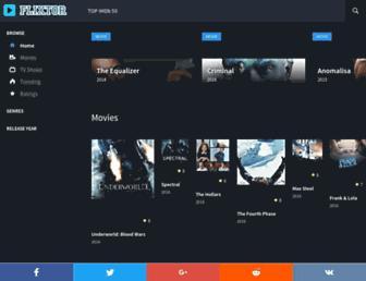 aiomp3.prxio.pw screenshot