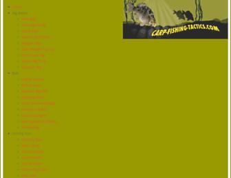 B132610d5571d24c8aa8b6852c01fe67da72ec37.jpg?uri=carp-fishing-tactics