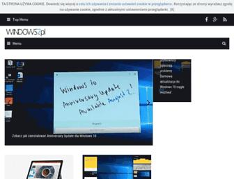B1372969d3020903faa008fc696c73e077dd1d06.jpg?uri=windows7