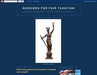 B13f2ca8fa7203895274b2226d4c9b929a903f95.jpg?uri=hoosiersforfairtaxation.blogspot