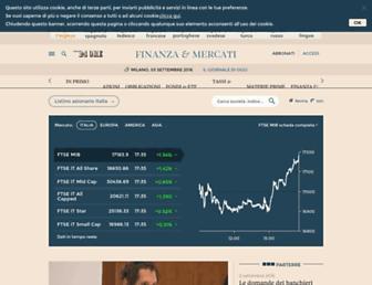 B13fb695f22c44eabaf25328ca8f708123f86868.jpg?uri=finanza-mercati.ilsole24ore