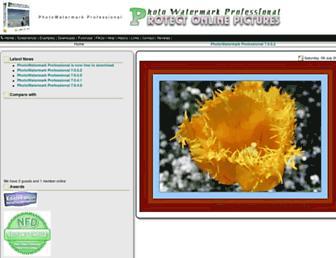 B140008947ded43ff2af257c3ff00cc602cdcd4f.jpg?uri=photowatermark