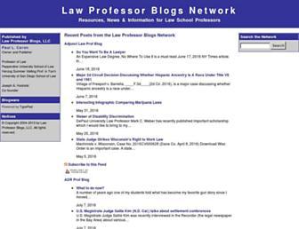 B1446abb3d63a5e98954012c8dfd3228269f471c.jpg?uri=lawprofessors.typepad