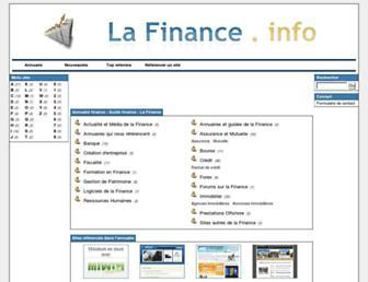 B14536c04823c72fe077ca1d7fa9a0edf3414820.jpg?uri=la-finance