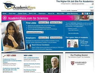 B147268ae319cea8a05eb2936245f9293d49c8f2.jpg?uri=sciences.academickeys