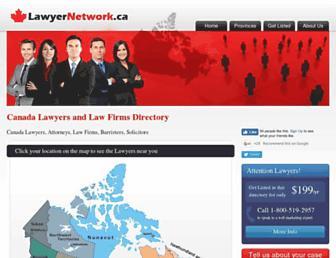 B15110e8141be9e9224dd3e17af5646a58949372.jpg?uri=lawyernetwork