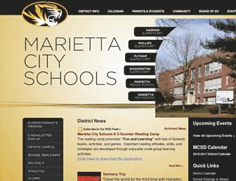 B151bb876d25bc55412198b1f41a67d82b1e8a6f.jpg?uri=mariettacityschools.k12.oh