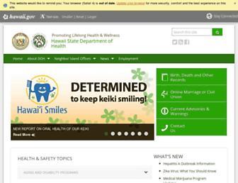 B1545a4ab317d1d2258820f53503710707c33e34.jpg?uri=health.hawaii
