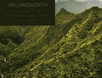 B15b5b46109505a41e1ee49478885104112a8a7c.jpg?uri=langworth