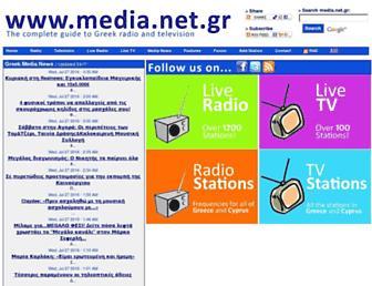 B15f864180fc3b4df9e60dbccdfb6fecd71d2c87.jpg?uri=media.net