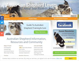 B16ab57e92bd08371e83d4a65736c7150b7d2eec.jpg?uri=australian-shepherd-lovers