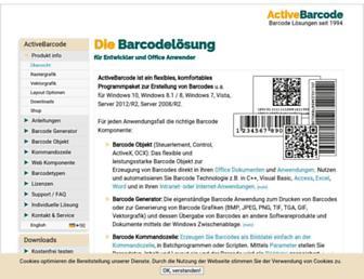 B171e0b1af6c9e2837213e68e417964691e48cdc.jpg?uri=activebarcode