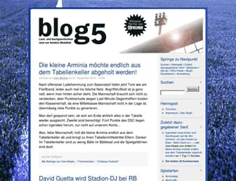 B17376534e99d1e3c716bf993f4f4cddcc1e54db.jpg?uri=blog5.fussballkompetenz