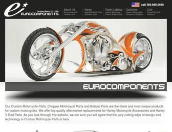 B1748a3f5c76aa827a96faaaccdf6523fafbde64.jpg?uri=custom-motorcycle-parts
