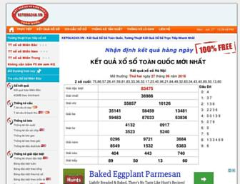 B1757479f29473dea58a3d3a12c87507b7ddeb85.jpg?uri=ketqua24h
