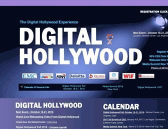 B17a1068221fb2e7a6c103ff65999aca94a978f0.jpg?uri=digitalhollywood