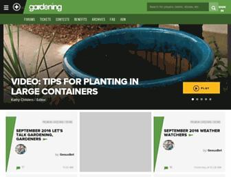 B18225fd6cf67ac6ea36da6633107bf89d36ebd7.jpg?uri=gardeningclub