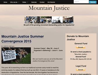 B185d24eafe5777514db61879d55d9d667f15518.jpg?uri=mountainjustice