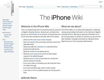 B18606289722ea9fca5b20fea264c0c90c429d66.jpg?uri=theiphonewiki
