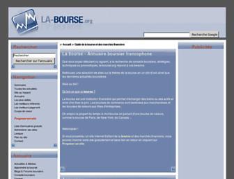 B18b6f9a58acc63a474e421e90e99cddf0d07cbd.jpg?uri=la-bourse